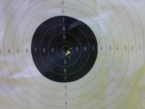 ZG 47 100m 180grn SST